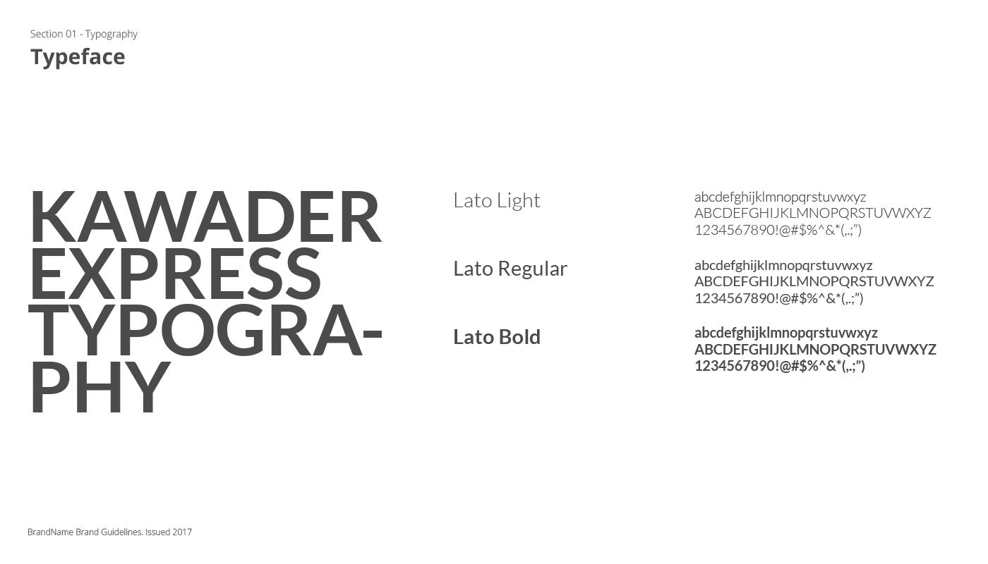 wordmark typography   letter mark Logotype branding  recruitment brand identity logo