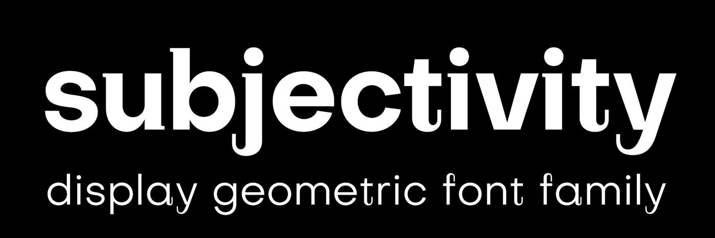 Typeface free typeface display typeface free fonts freebie geometric font sans serif font download bold font