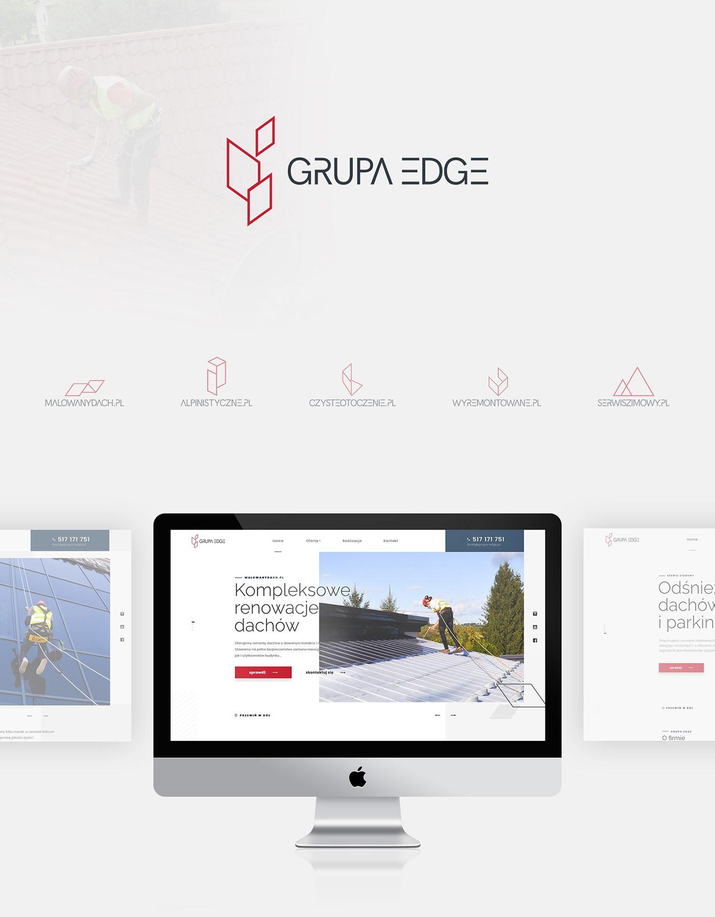 catalog,construction,folder,renovation,UI,UI/UX,ux,Web,Web Design