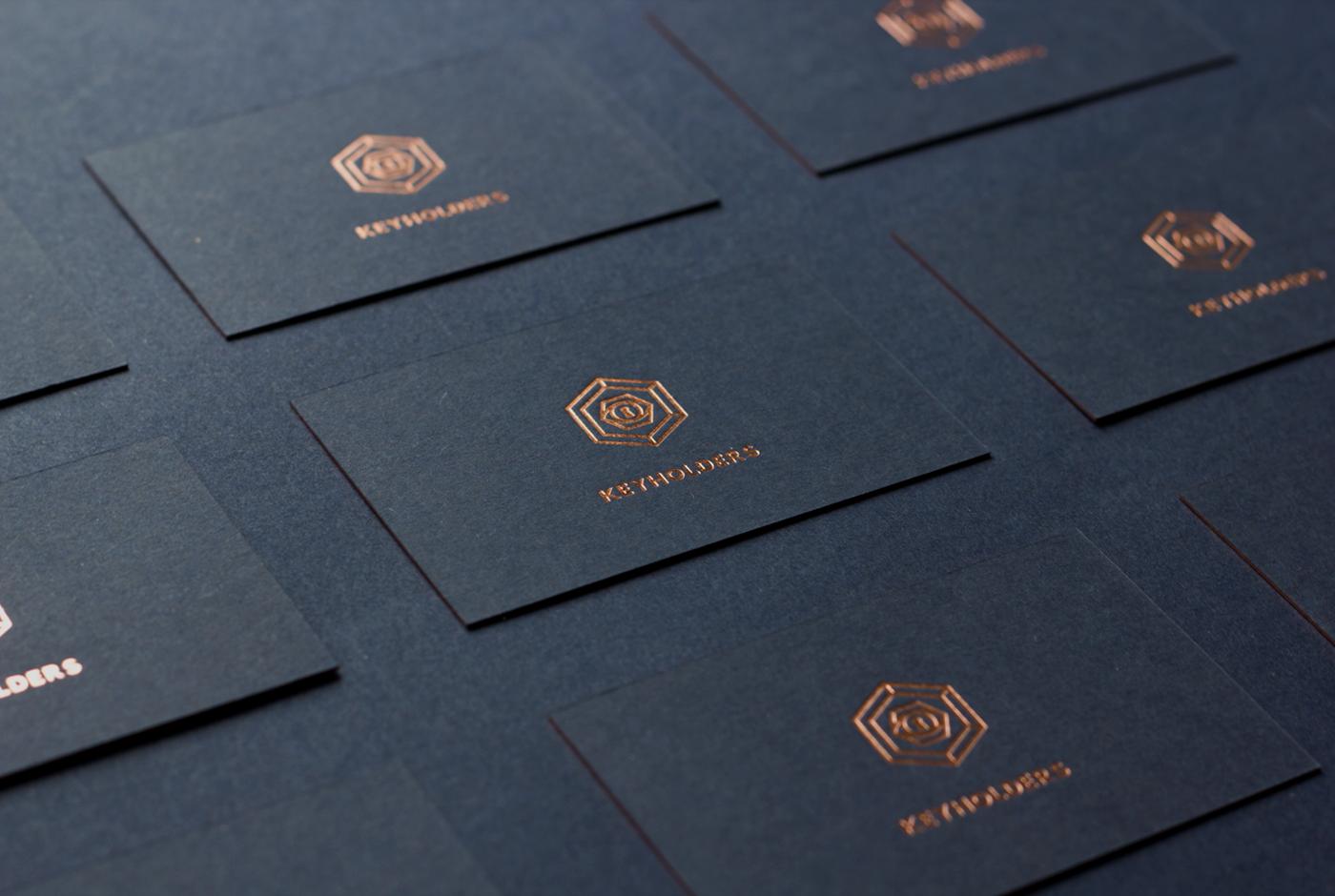 art direction  branding  visual identity agency graphic design  premium luxury