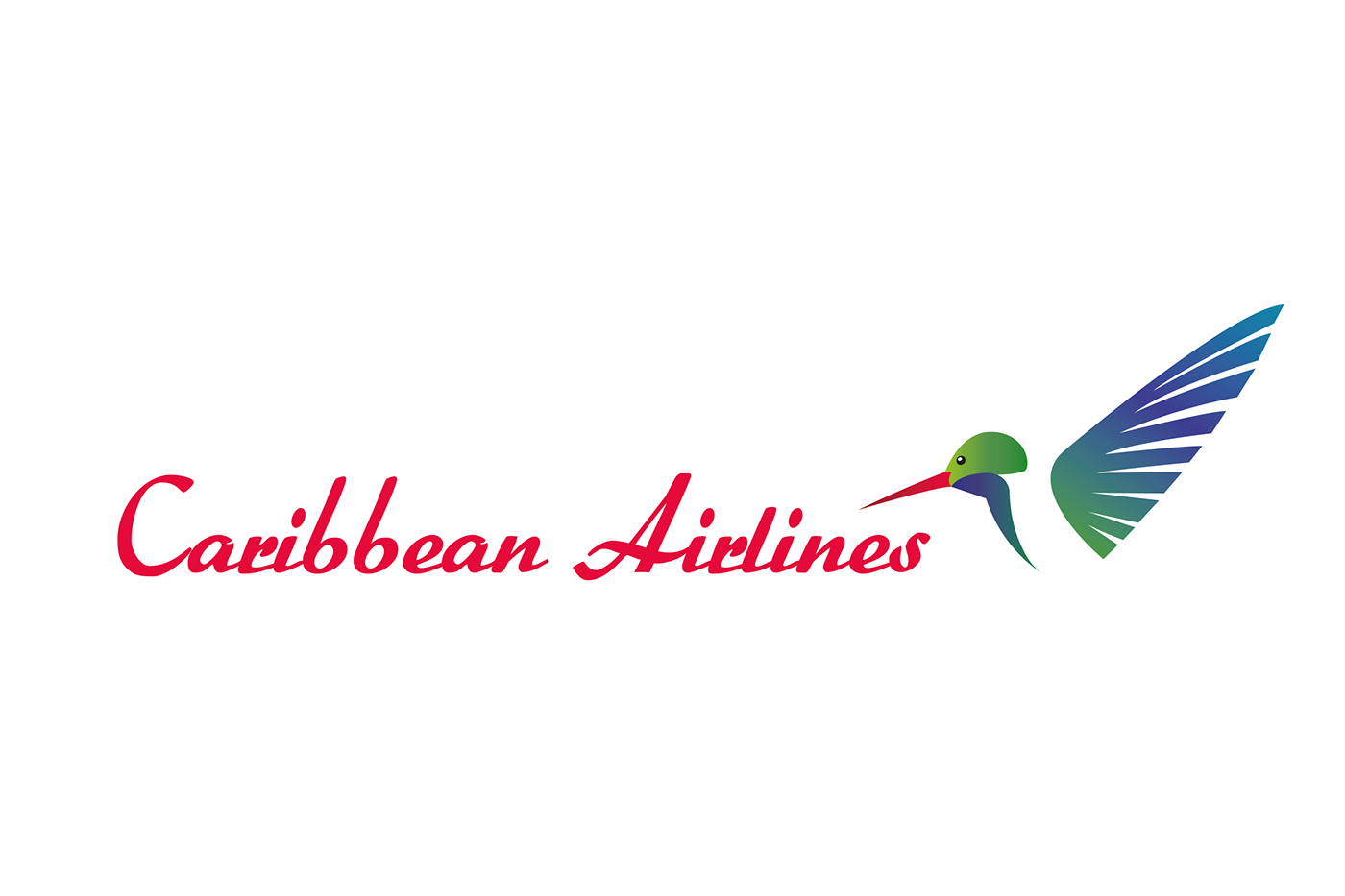 re branding malaysia airlines Hawaiian airlines is an iconic brand that has been a leader in the airline industry  for years, known most for their distinctive culture of authentic.