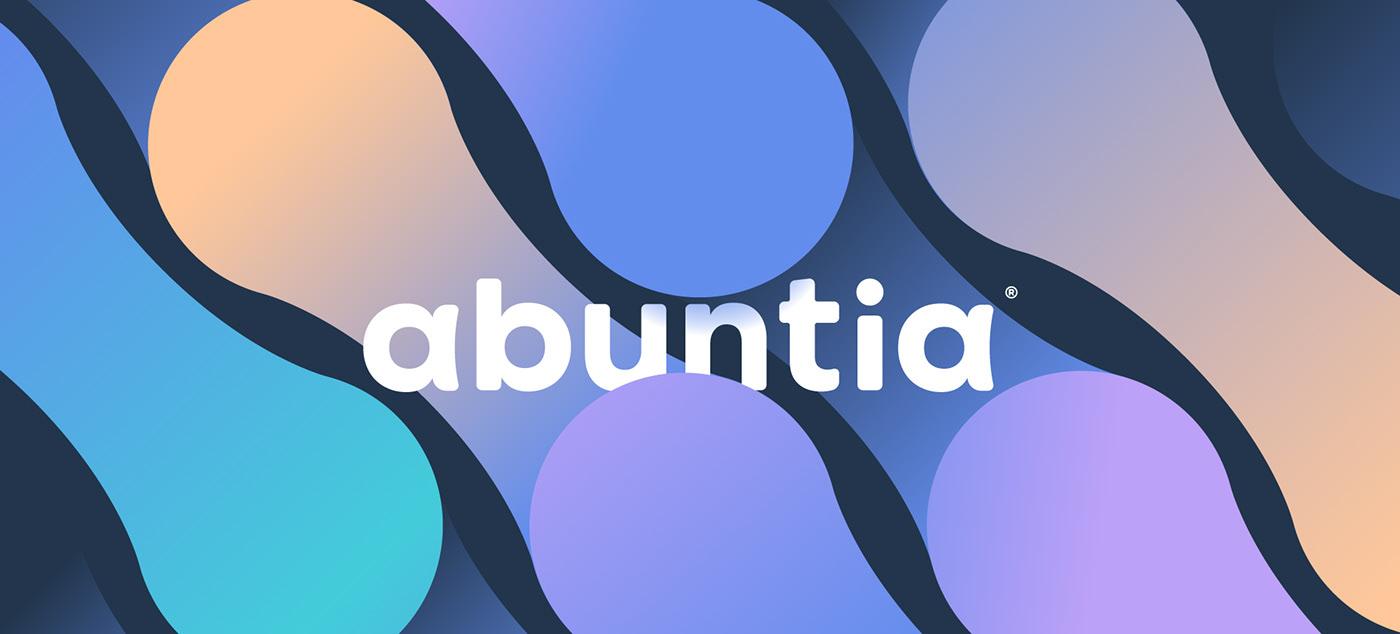 aplicación app UI ux branding  ASSISTANT ilustracion Isometric ILLUSTRATION  logo