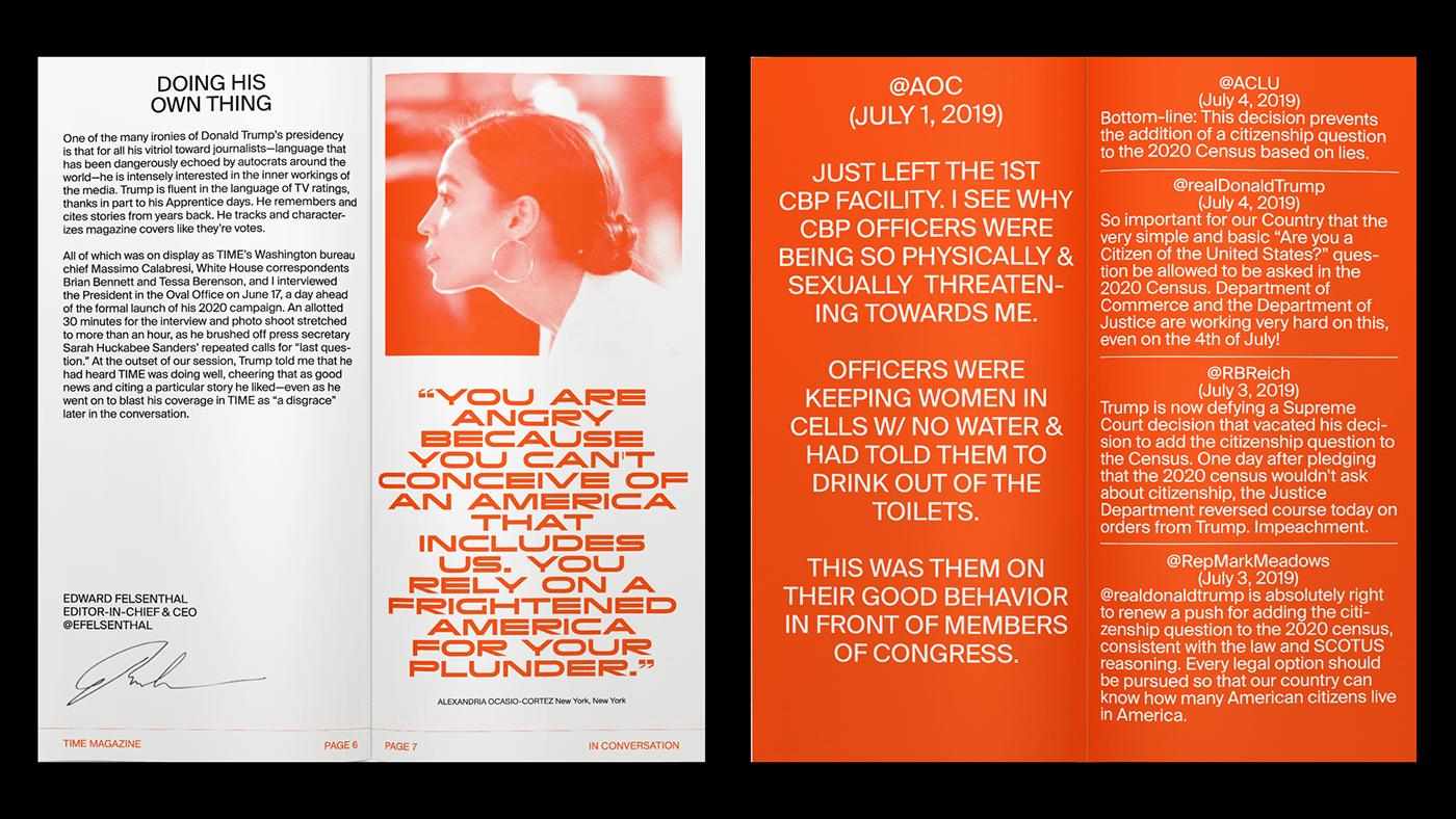 Image may contain: poster, human face and screenshot