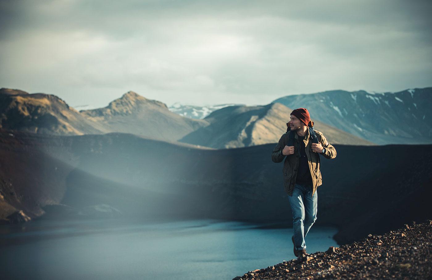 defender,Landscape,drone,Land Rover,adventure,Outdoor,lifestyle