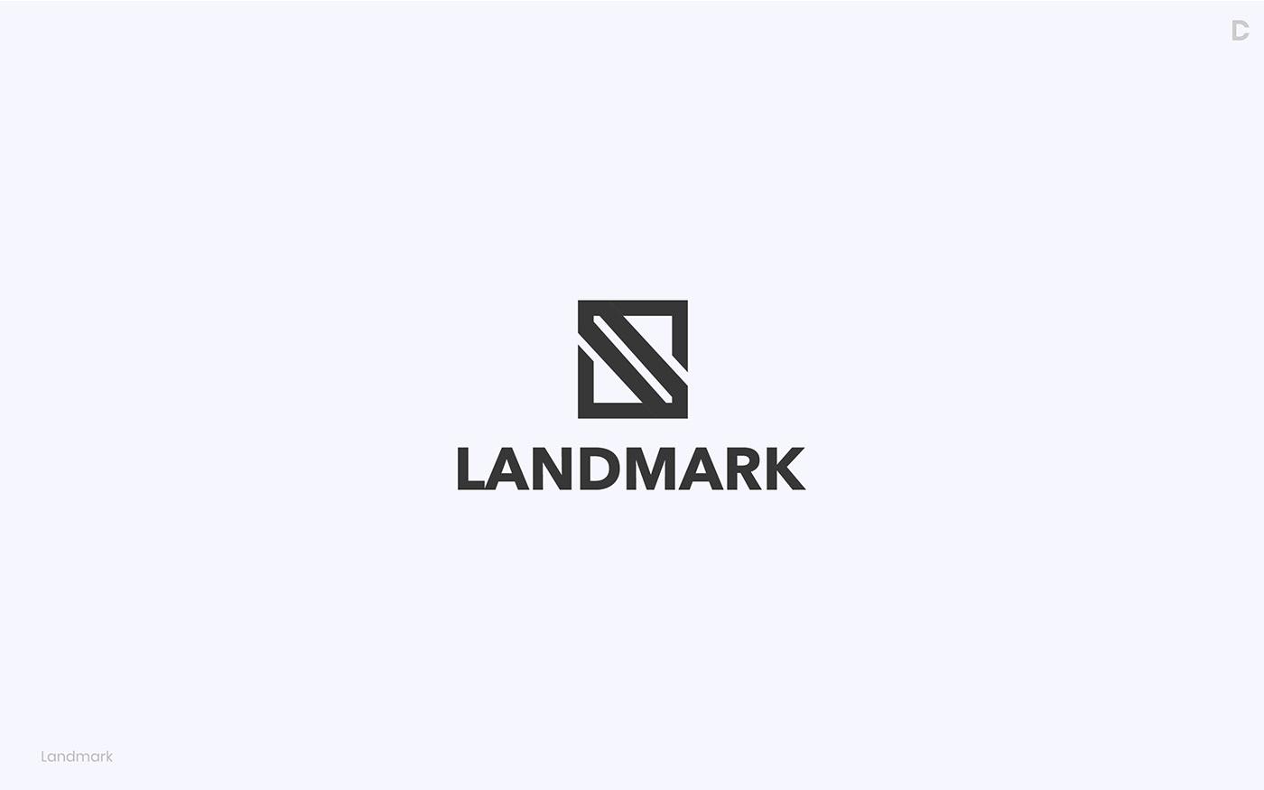 logo Logotype identity brand identity logo designer Graphic Designer identity designer brand designer