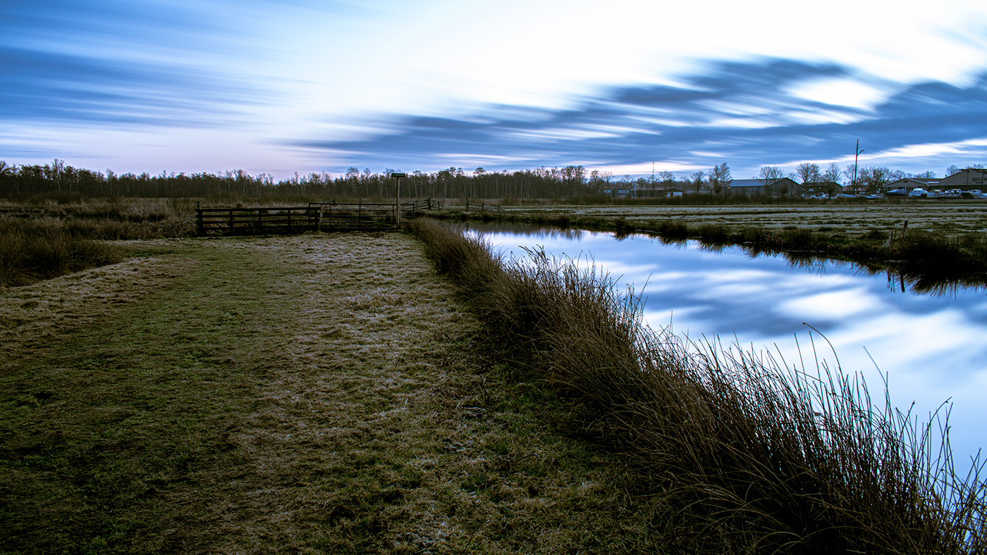 Nature landscape sunrises