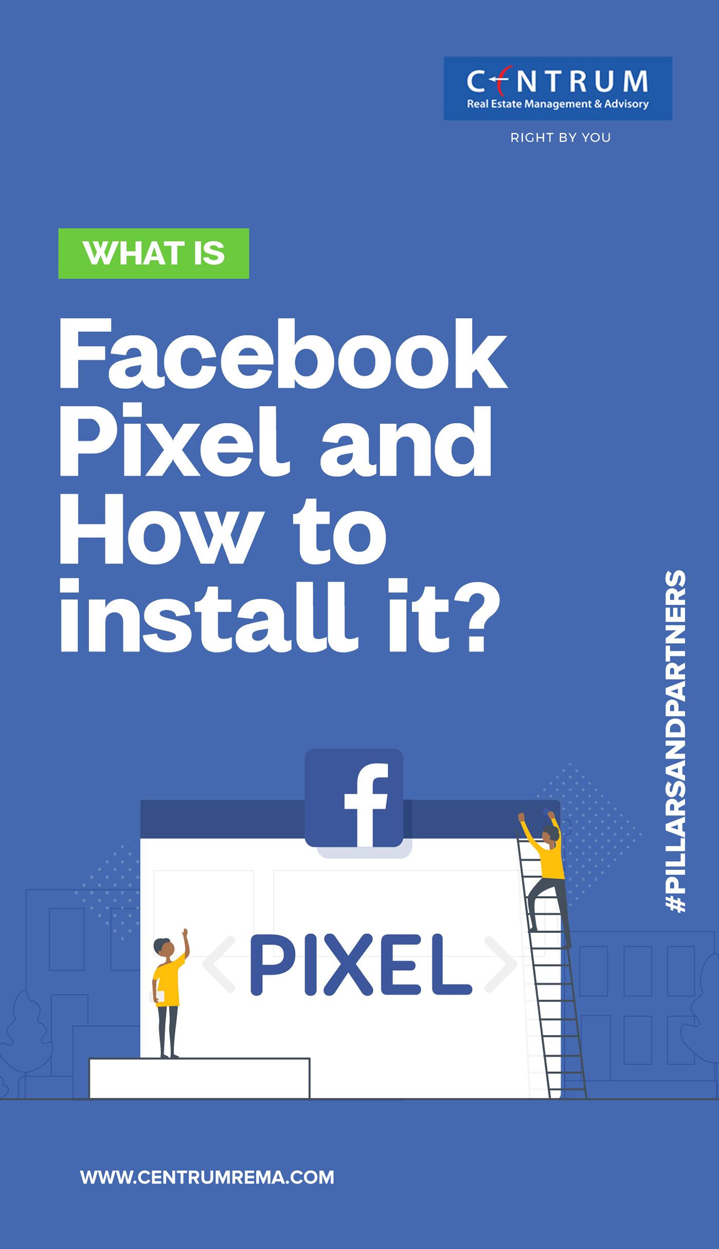 facebook social media twitter