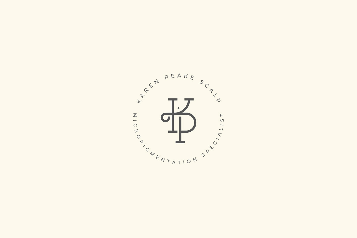branding  logofolio logos logo monogram typography   Icon trademark industry badge