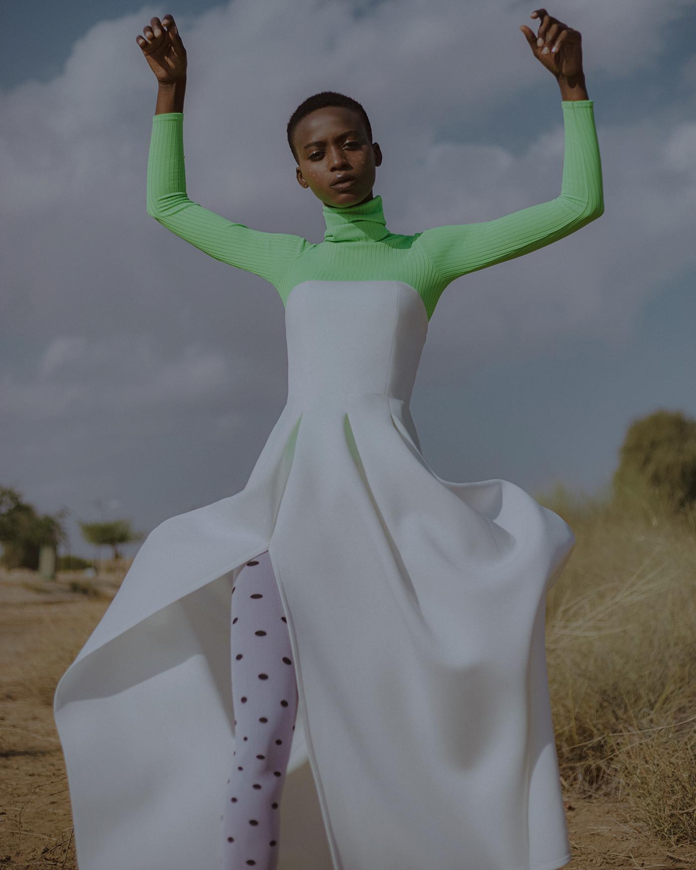 Canon editorial editorial photography Fashion  fashion editorial fashion magazine photoshop retouching  Sony