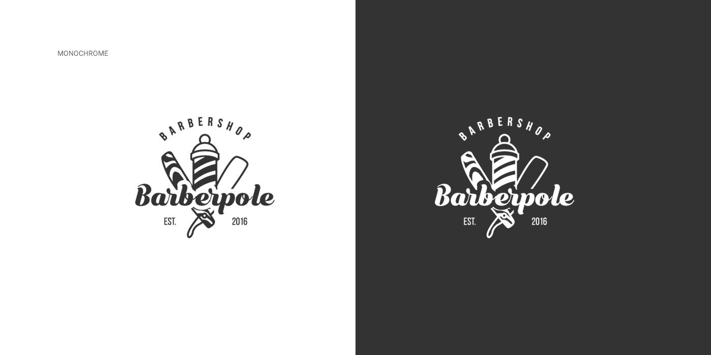 barbershop logo barbershop branding barbershop brand barbershop illustration барбершоп логотип барбершоп фирменный стиль БАРБЕРШОП ИЛЛЮСТРАЦИИ барбершоп
