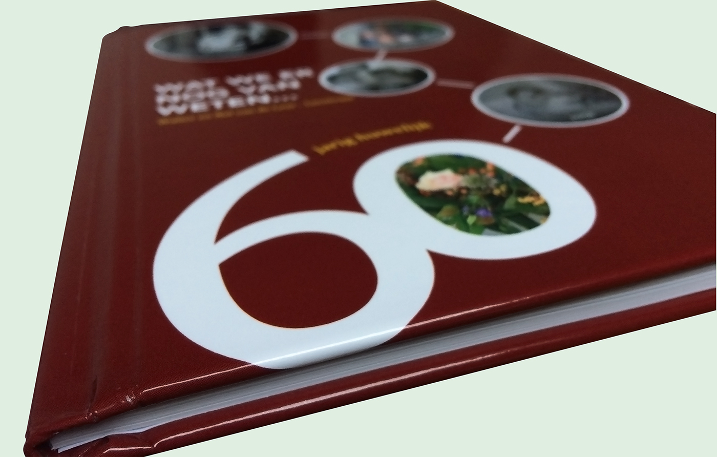 book InDesign photoshop graphic design Story Book print