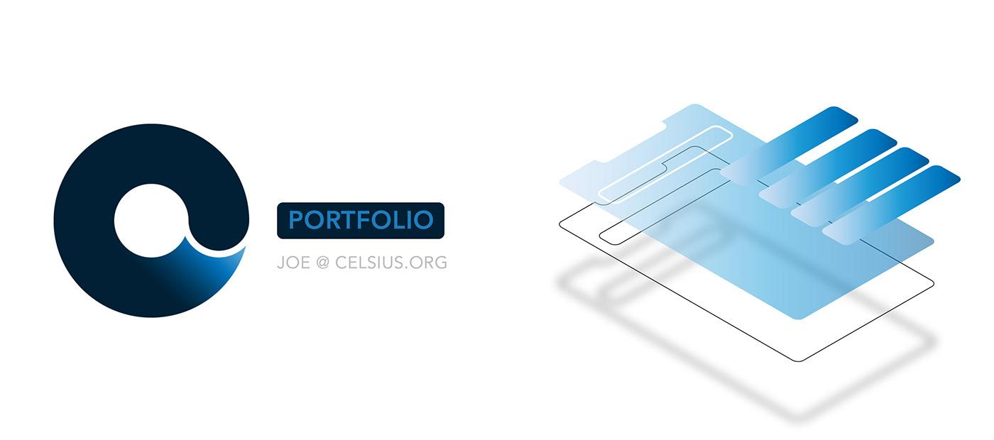 Web Design  Website Web ux UI Interface content design navigation
