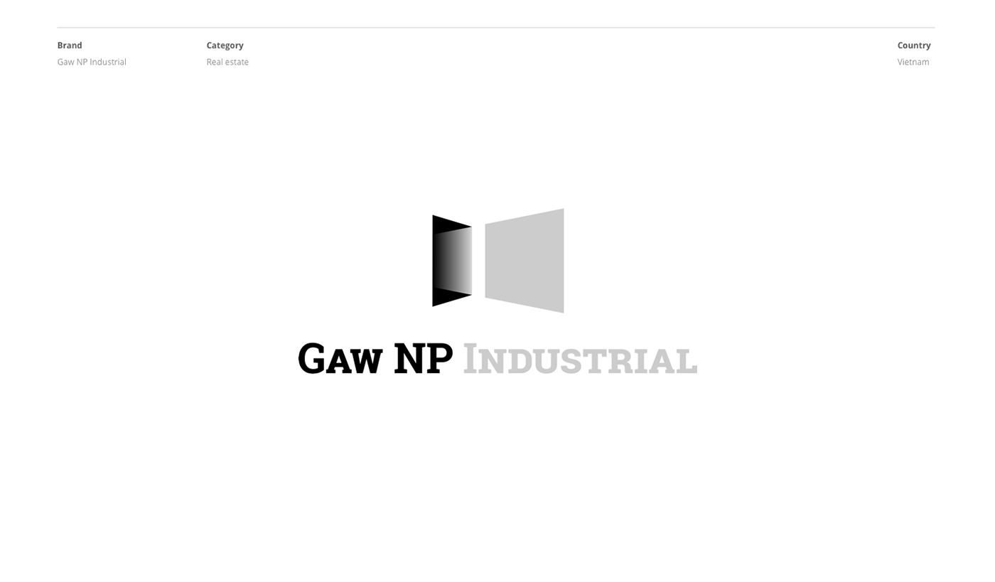 logo logomark lettering lettermark wordmark logo collection monogram symbol Logo Design Consulting