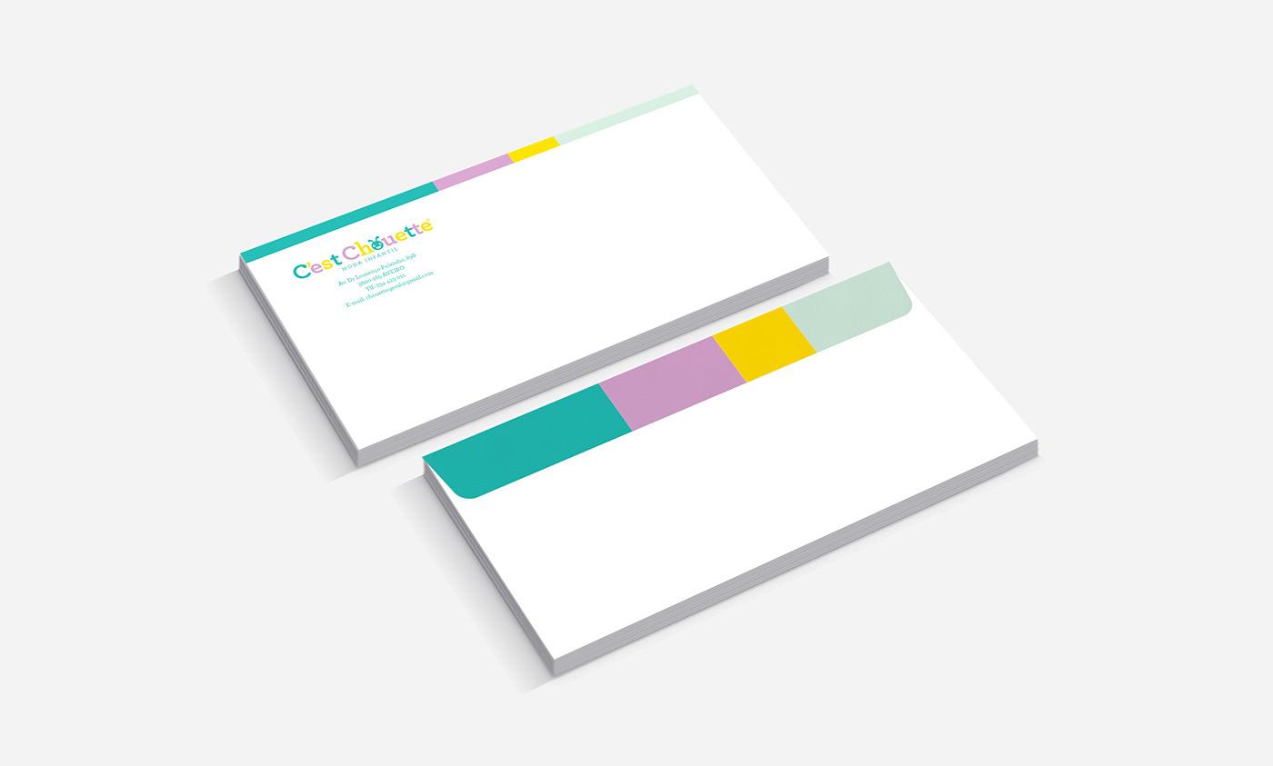 design gráfico Ilustração marca branding