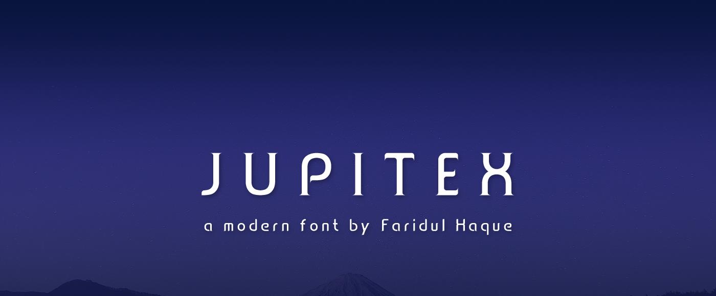 awesome,bold,bold font,cool,designer font,display font,professional font,serif,sans serif,tech,Typeface,corporate,free,type,Diu