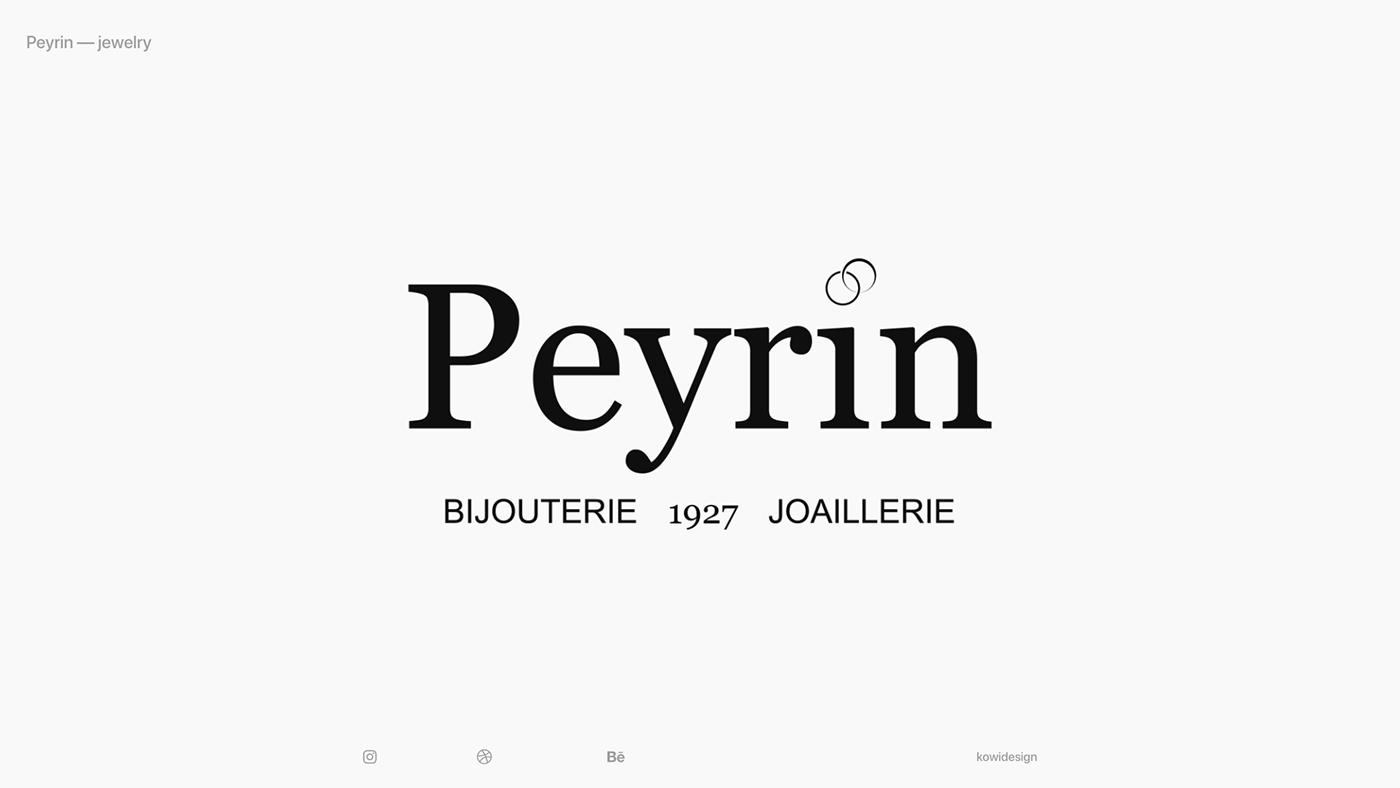 graphism logo logodesign logofolio
