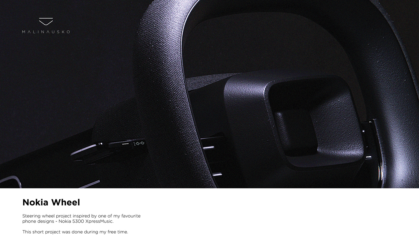 3D cardesign design Fashion  Interior interiordesign Photography  product transporation Transport