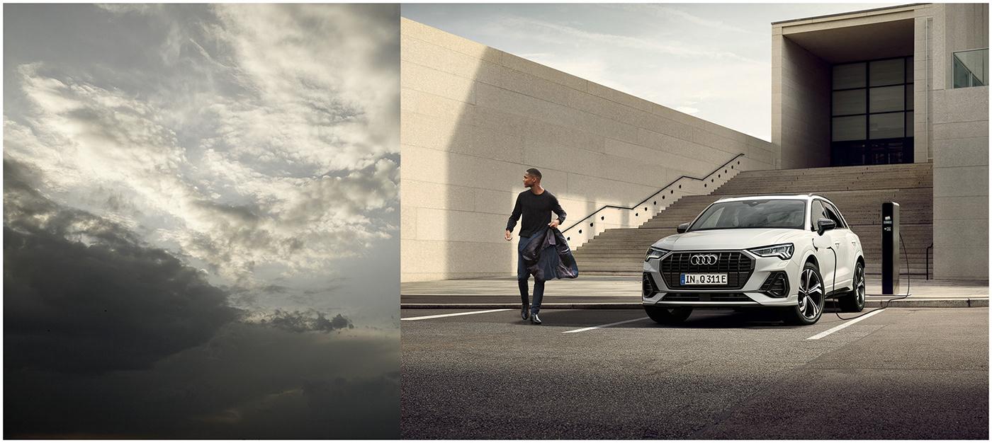 Image may contain: road, car and vehicle