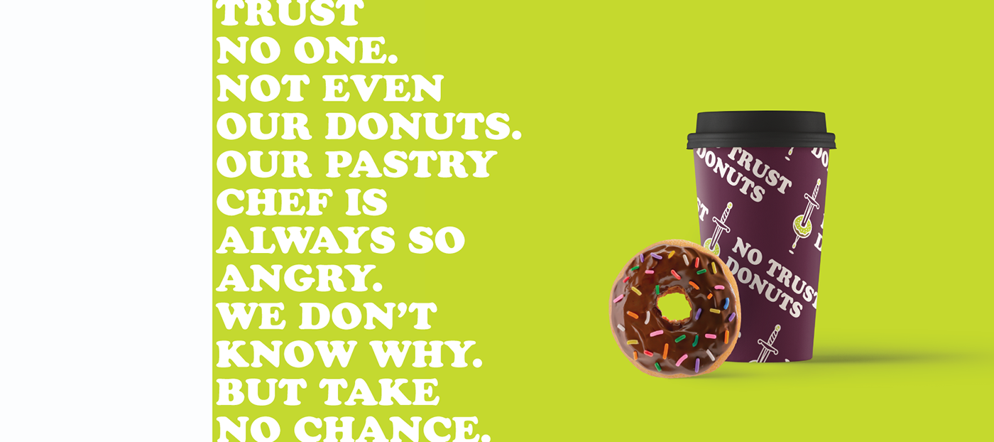 apple challenge defi defi5jours5logos Donuts gecko logo logos Logotype Mystic