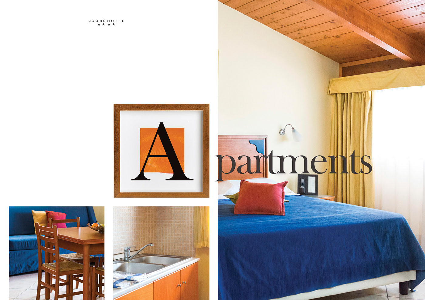 Rebrand logo typography   CreativeDirection corporate adobe ADOBEportfolio