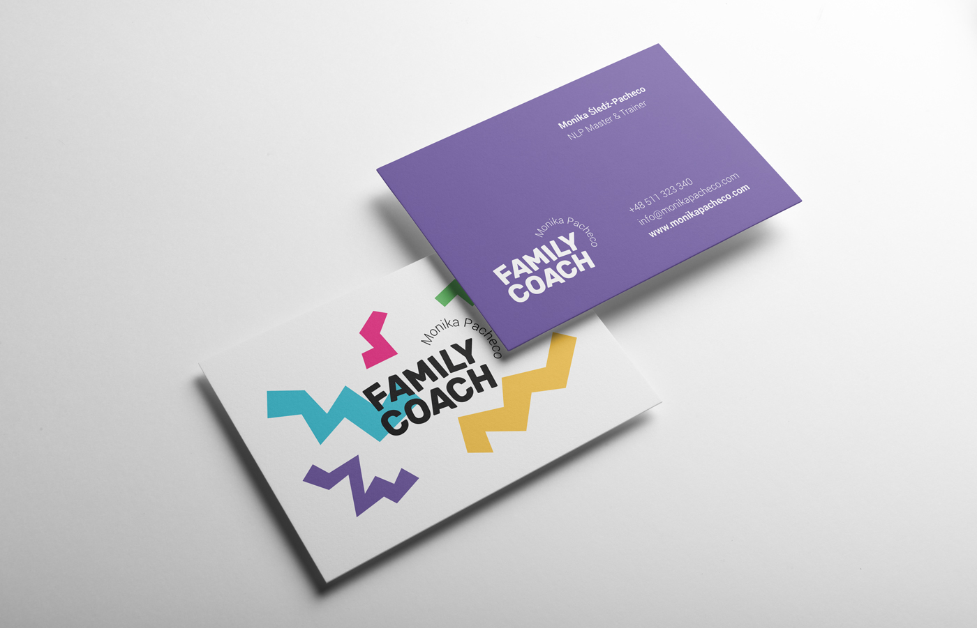 branding  logo editorial design coaching brand Coach Web Design  Layout