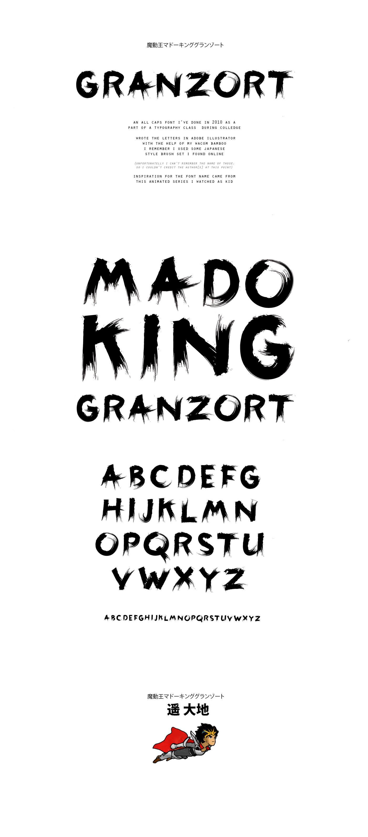 typography   Illustrator brush adobeillustrator handwritten