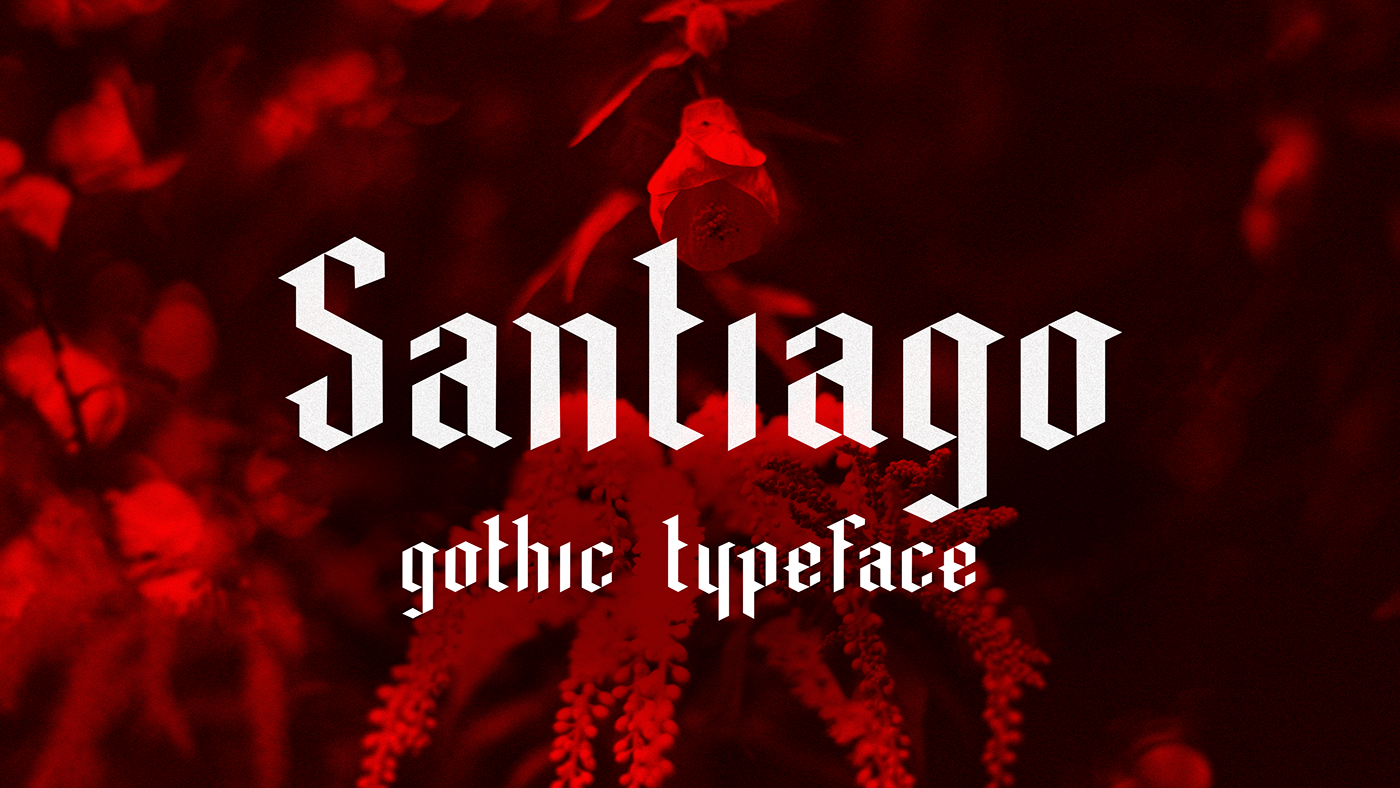 Typeface,free,gothic,font,typography  ,Display,geometric,Blackletter