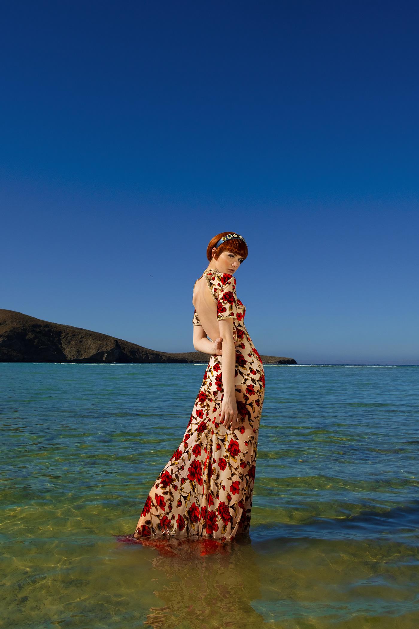 art,beach,campaign,commercial,Fashion ,photo,summer