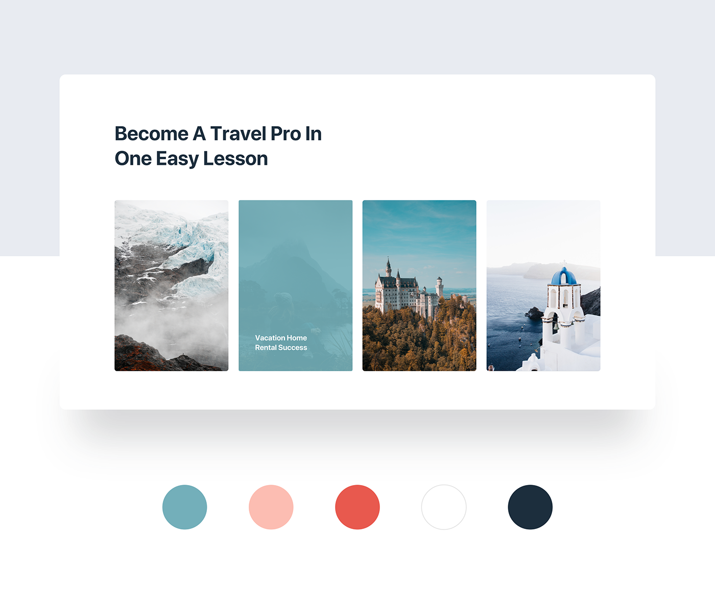 Blog Travel freebie free download sketch sketch app Sketch Template Travel blog creative blog clean blog
