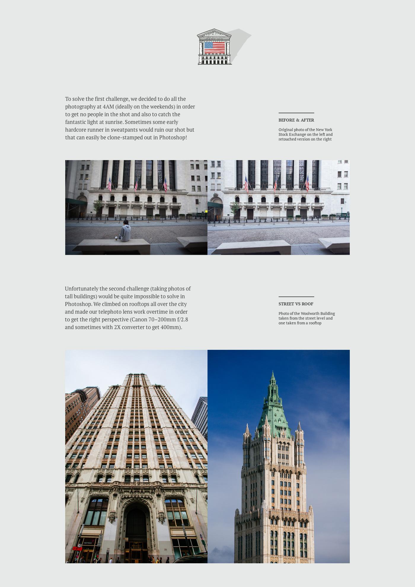 iphone app urban walks New York Brooklyn interaction Urban City Guide Travel anton & irene design maps illustrations building walking