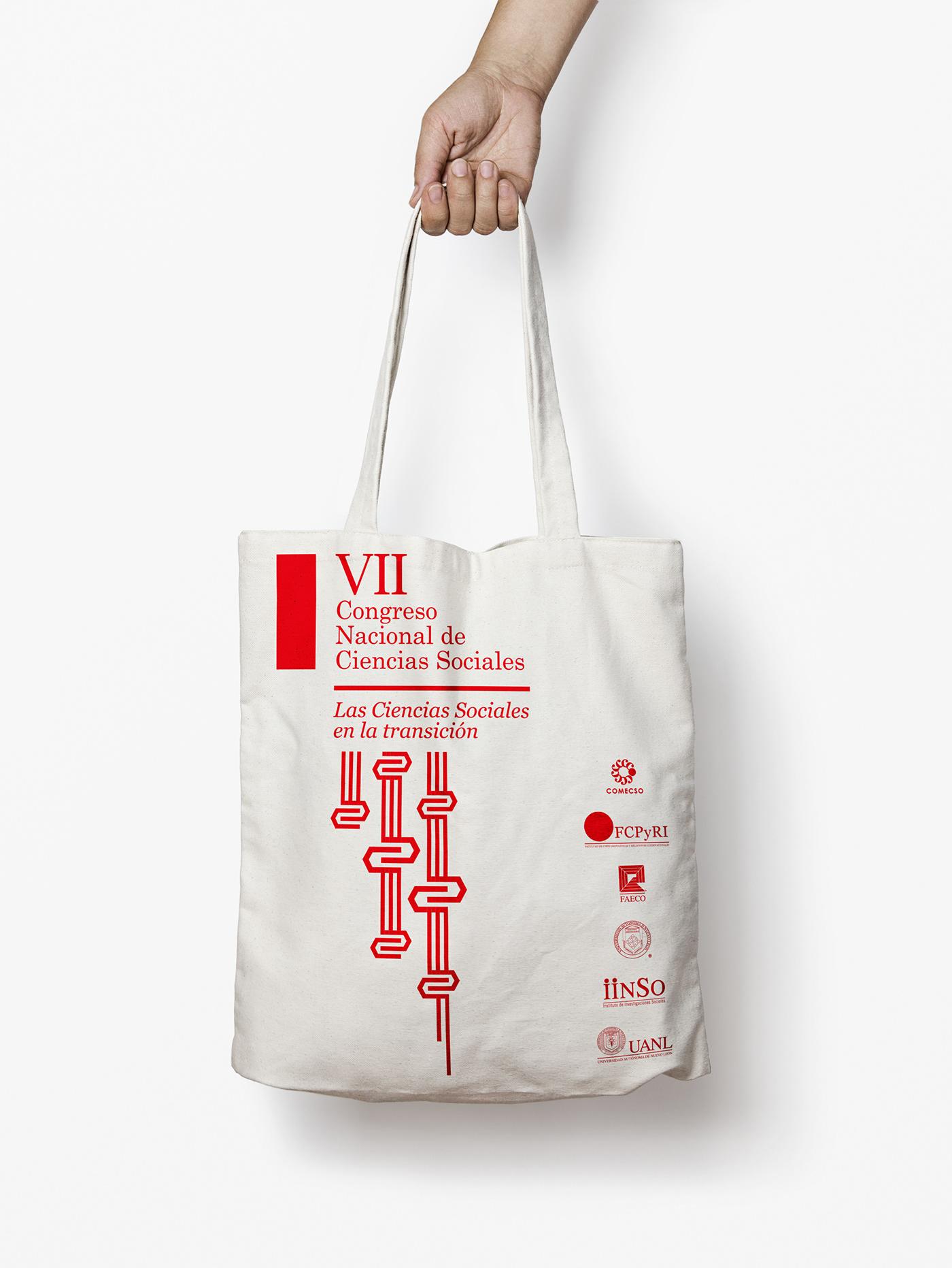 brand branding  diseño gráfico logo Logotipo publicidad