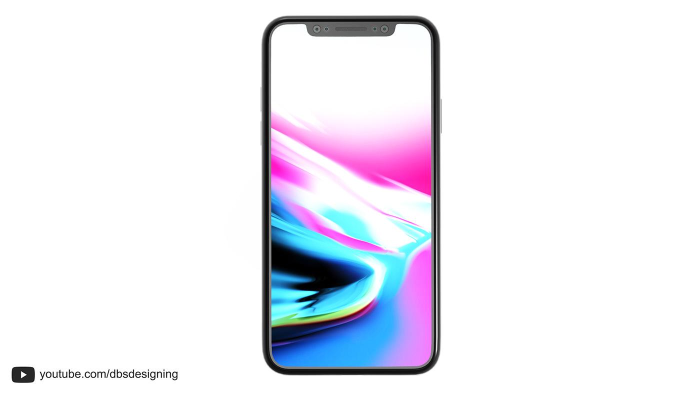 iPhone x iPhone XI iPhone 2018 IPHONE 2019 iphone 11 iphone 9 iphone 10 IPHONE 12 iphone design DBS DESIGNING