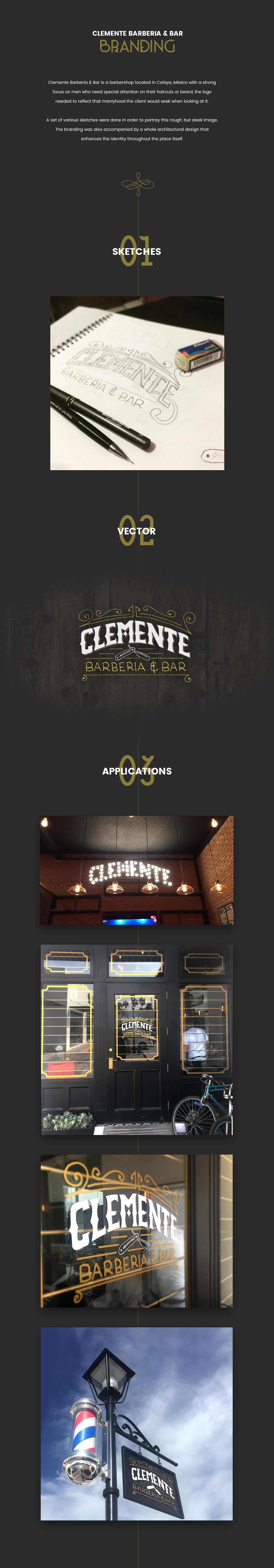 barbershop,branding ,barber,log,hairstyle