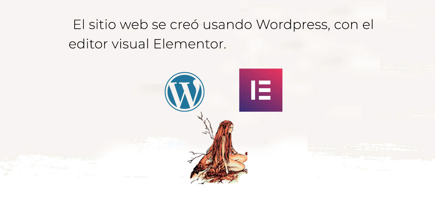 design Diseño web elementor Web Web Design  wordpress