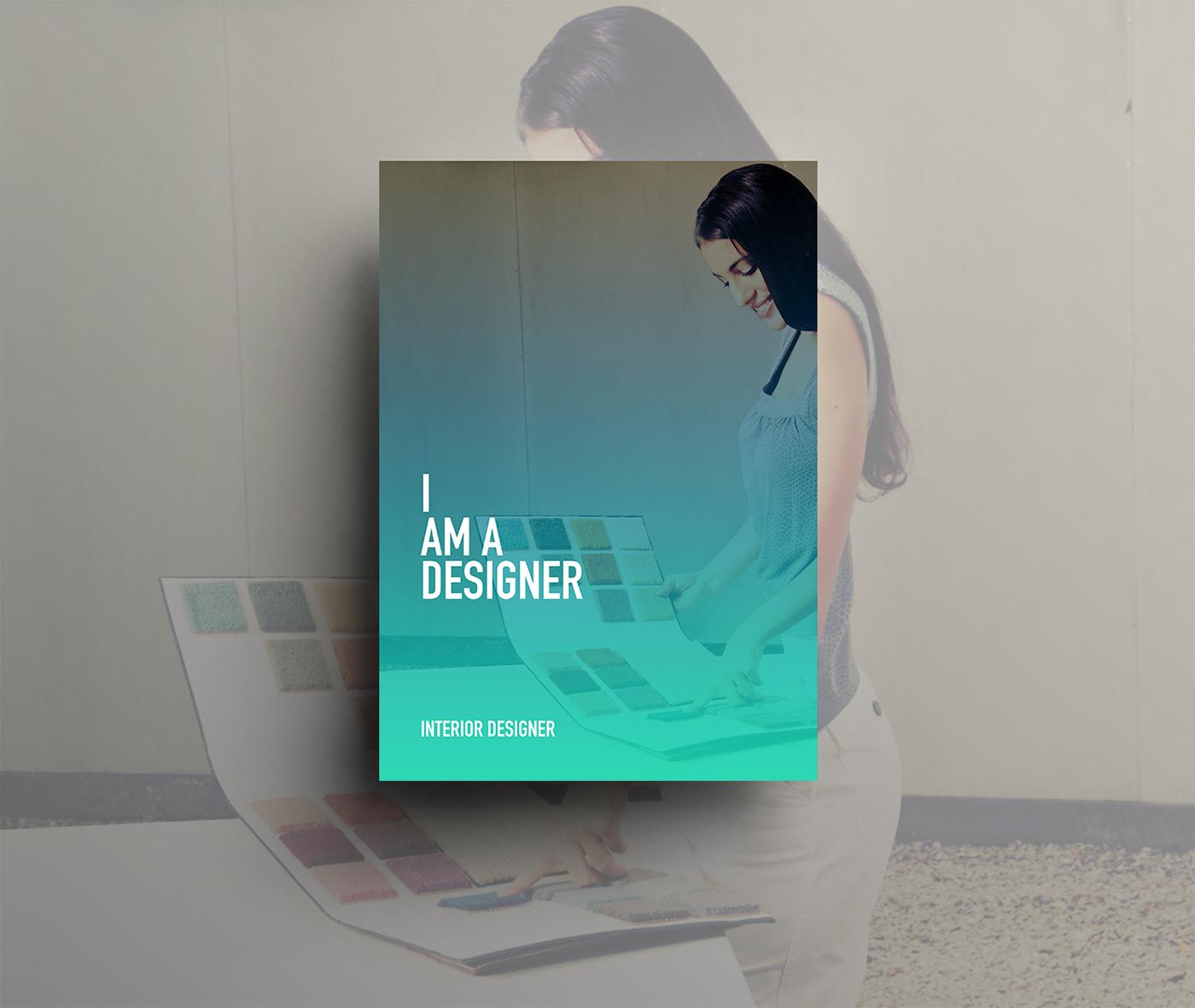 Adobe Portfolio,design,designer,product designer,Graphic Designer,interior designer,Web designer,sound designer,game designer,Fashion Designer,industrial designer,colors,poster,Poster series