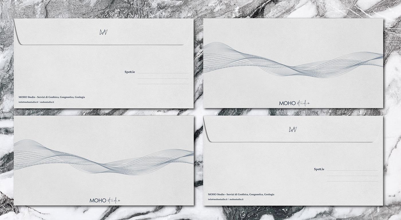 logo brand identity branding  minimalistic pictogram Illustrator photoshop visual design