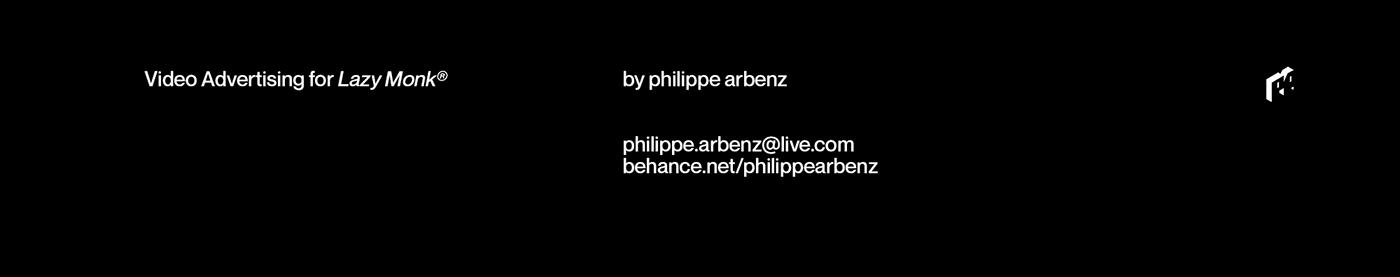 Clothing video ad cinematography vhs Retro logo texture music Fashion