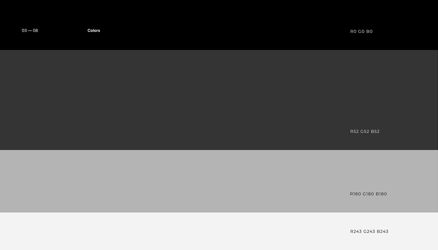 #website #realestate #landingpage #uprockclan #uprockschool #UI #figmaonly #animation #minimal  #Clean
