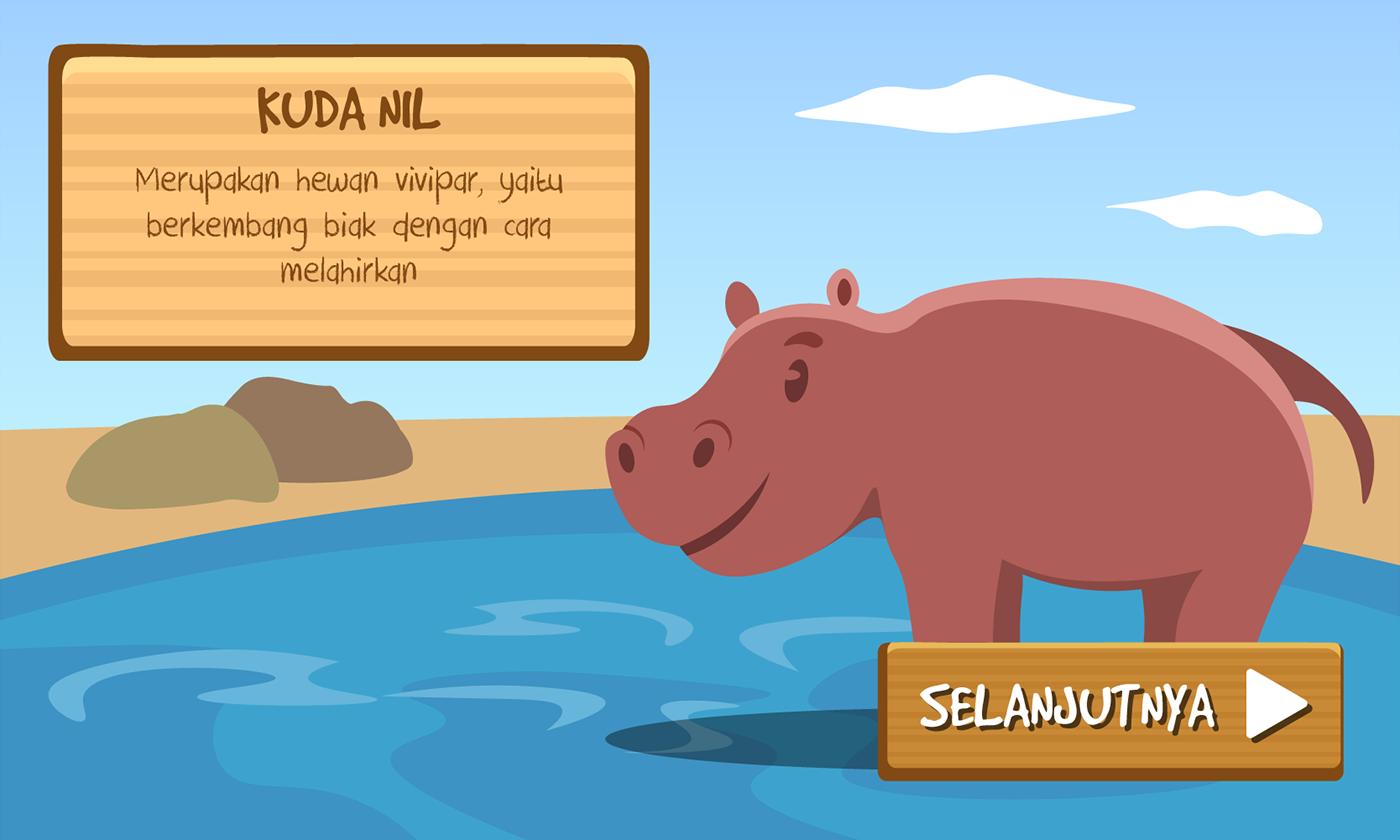 Image may contain: cartoon, animal and pig