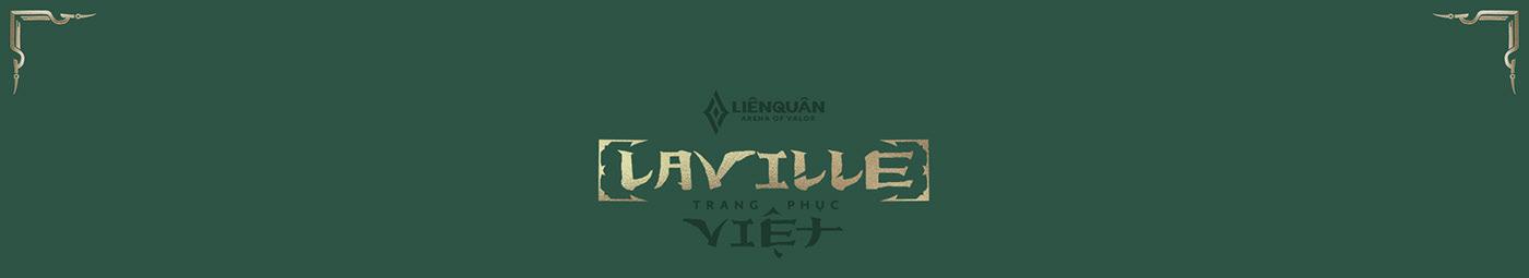 aov arenaofvalor esports game graphicdesign Lien quan liên quân mobile mobagame online rov vietnam