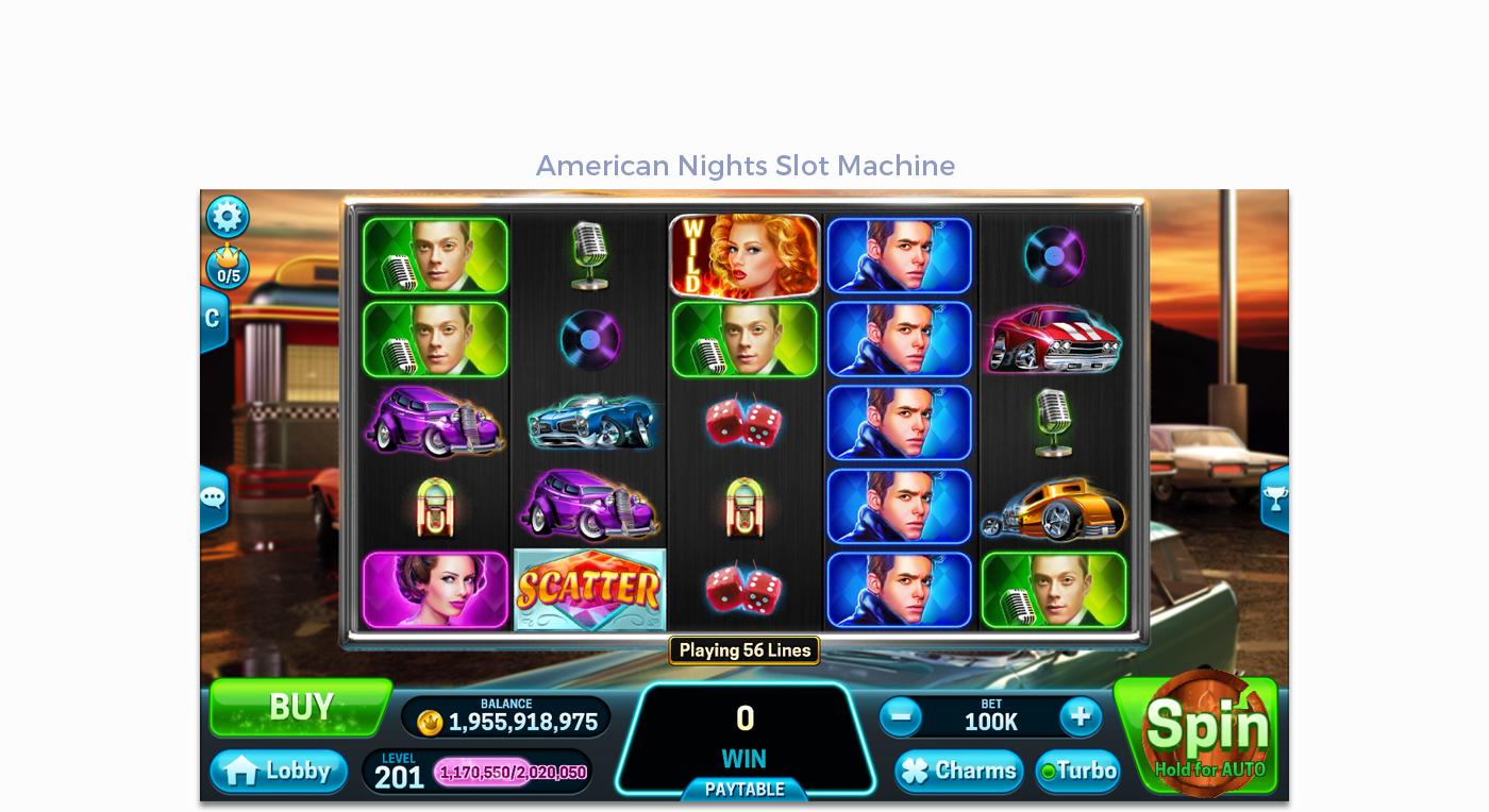 Combat romance casino technology slot machine end players ever