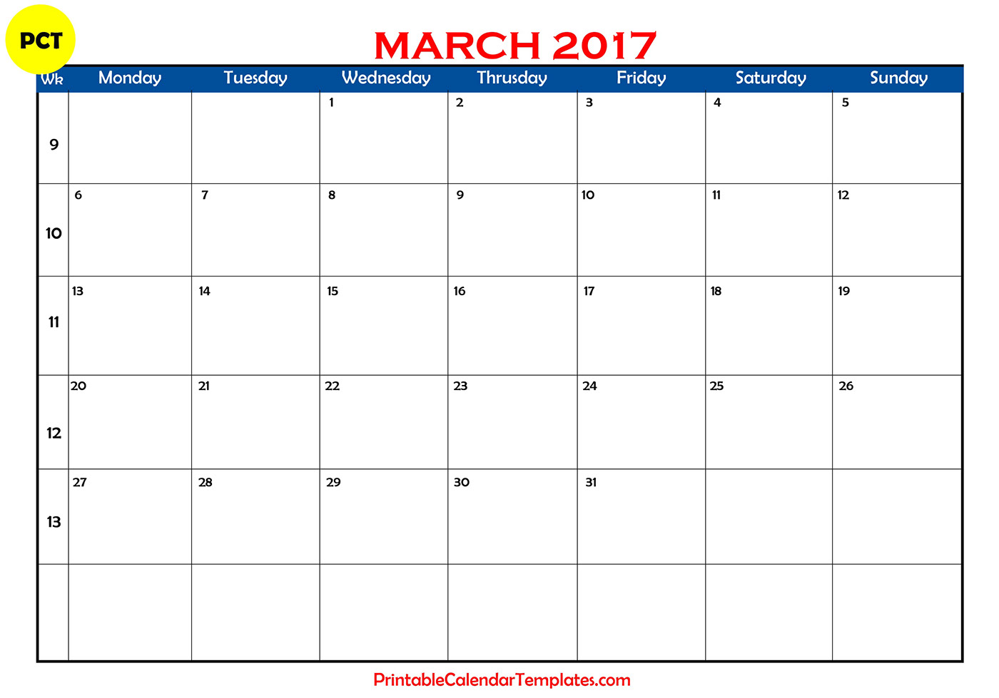 march 2017 calendar march calendar 2017 calendar march 2017 printable march 2017 march 2017 template