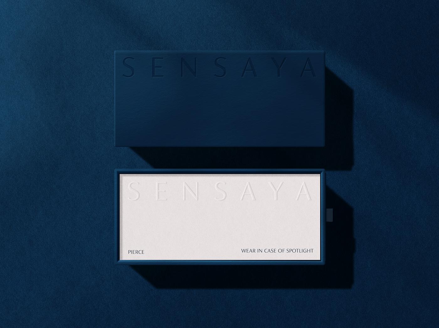 brand eyewear logo luxury minimal Photography  Sophstication visual identity