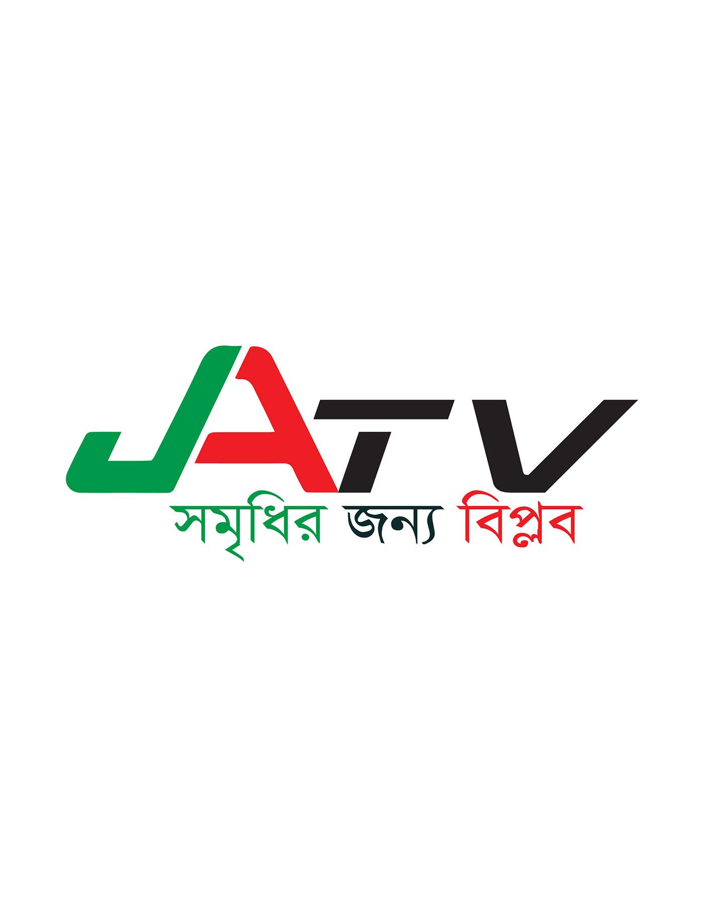 jatv logo jatv