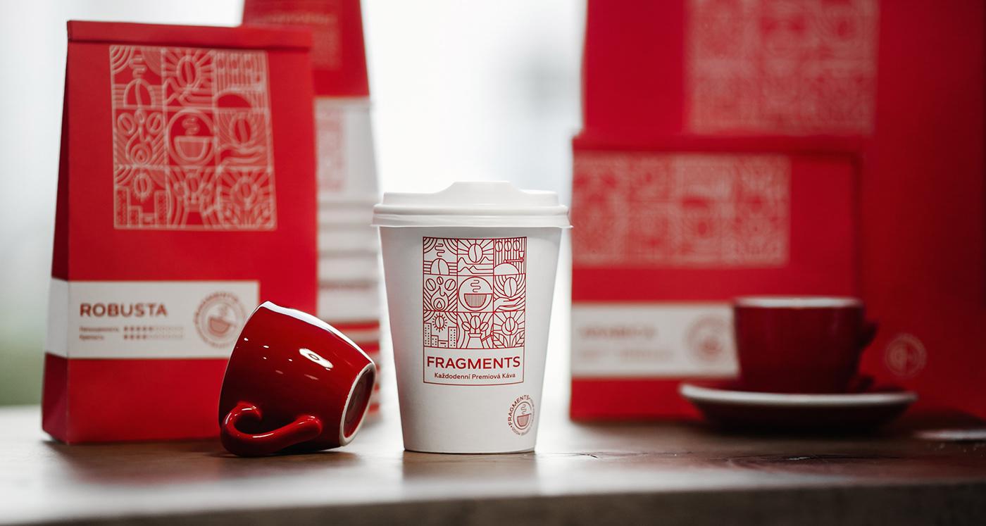 best logo. Branding. coffee brang. coffee packaging coffee store. graphic design  Identity. Logo for Coffee Logo. cofee shop.