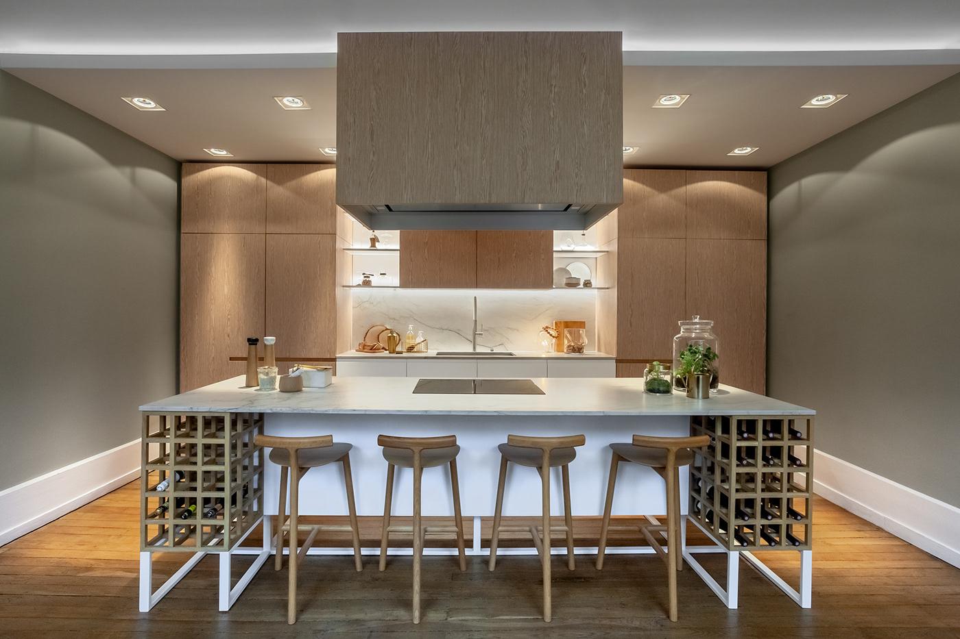 interior design  homedesign homedecor renovation kitchen bathroom design millwork quartzite