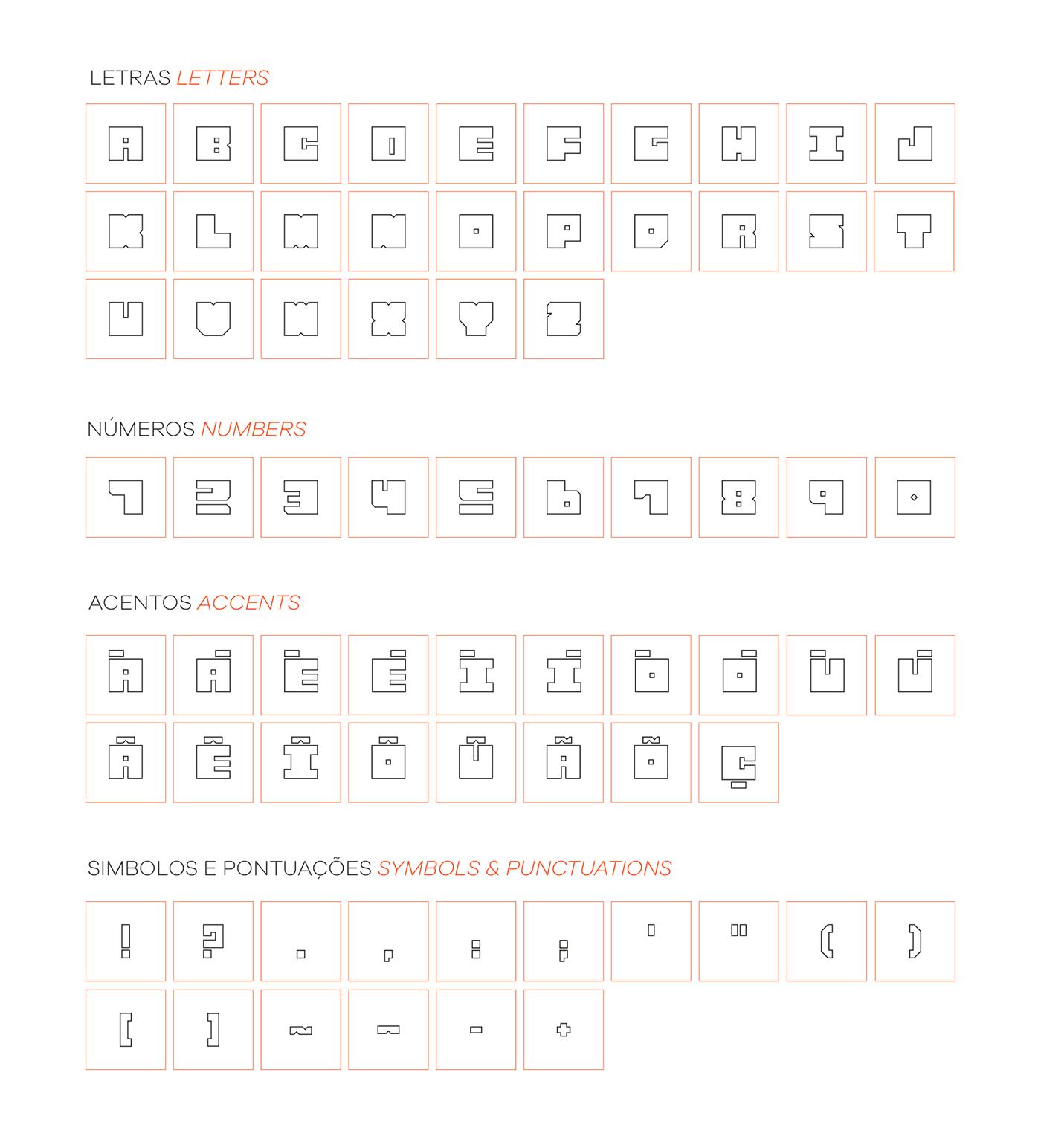 block bold branding  Display free Free font free fonts freebies Headline Typeface