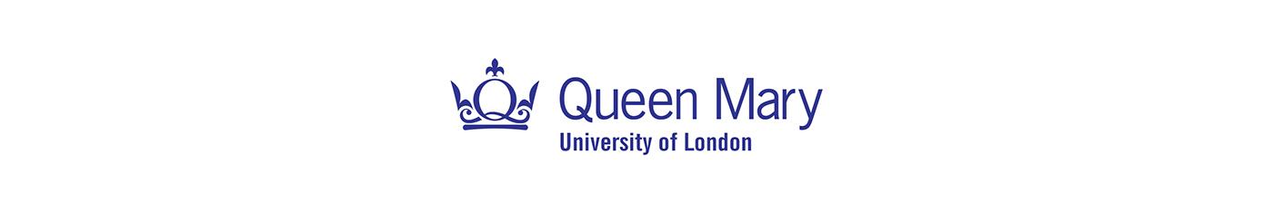 logo city Stationery Cell inflammation science University font type London