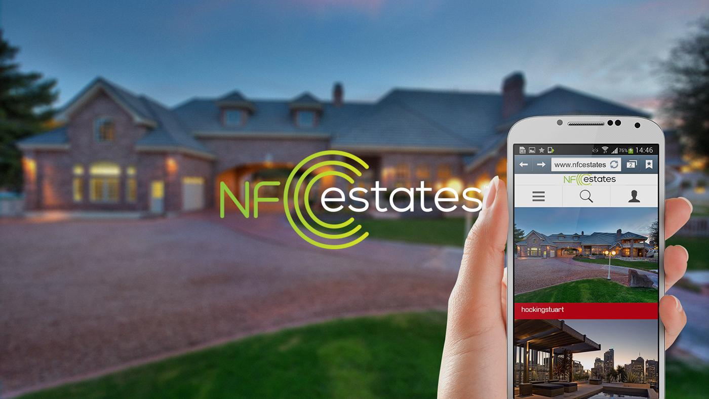 NFC real estate darjan darko stojanovski janevski property sale Rent buy Responsive house building appartment city
