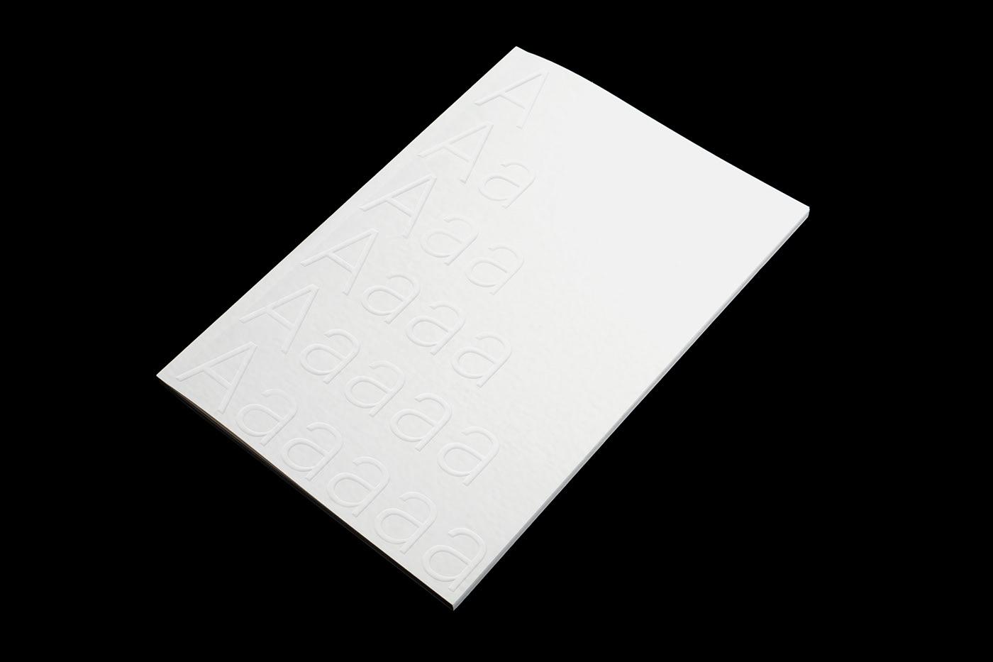 architecture branding  identity letterhead Logotype namecard type portfolio